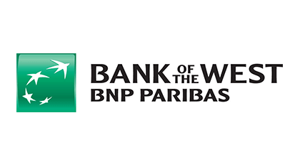 Bank of the West Charitable Investment Program