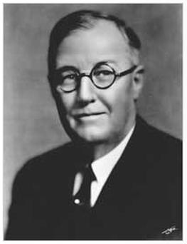 Allen P. and Josephine B. Green Foundation, Inc.