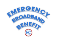 Emergency Broadband Benefit Program
