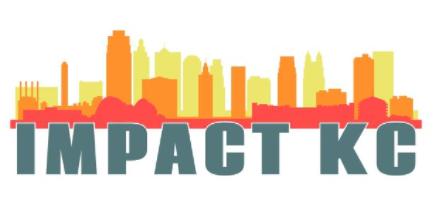 Impact KC