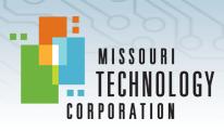 Missouri Building Entrepreneurial Capacity (MOBEC)