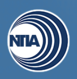 Tribal Broadband Connectivity Grant Program – NTIA